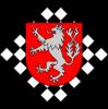 Vereinsheim SF 1974 Heinsberg